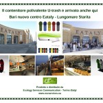 Eataly Bari