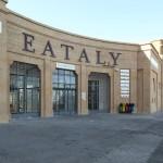 Eataly - Bari