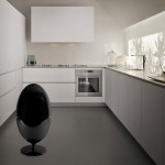 Ovetto nero in cucina 2