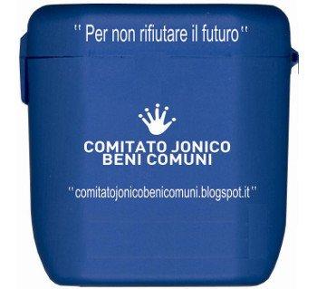 comitato-jonico